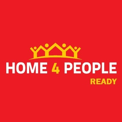 PROFI HOME REALITY s.r.o.